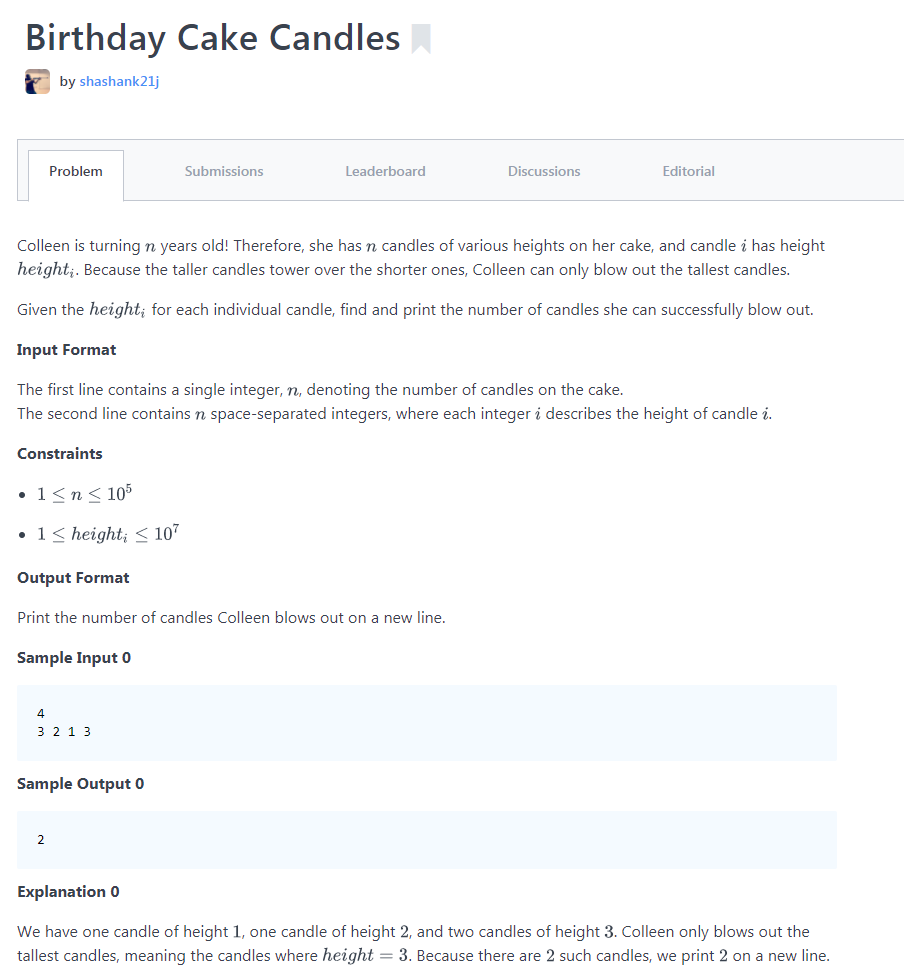 hackerrank-birthday-cake-candles.png